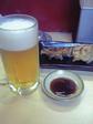 kagoshima (4).JPG